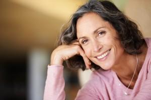 dental implants state college