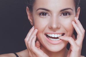 Learn more about porcelain veneers from your State College dentist.